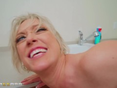 Brazzers October 2019 Facial Cumshot Compilation