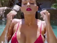 ALL NEW Best Brazzers Ads Compilation